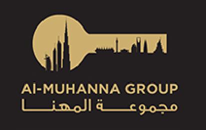 Al-Muhanna Group